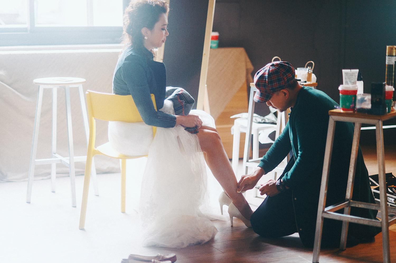 wedding_portfolio_071_008