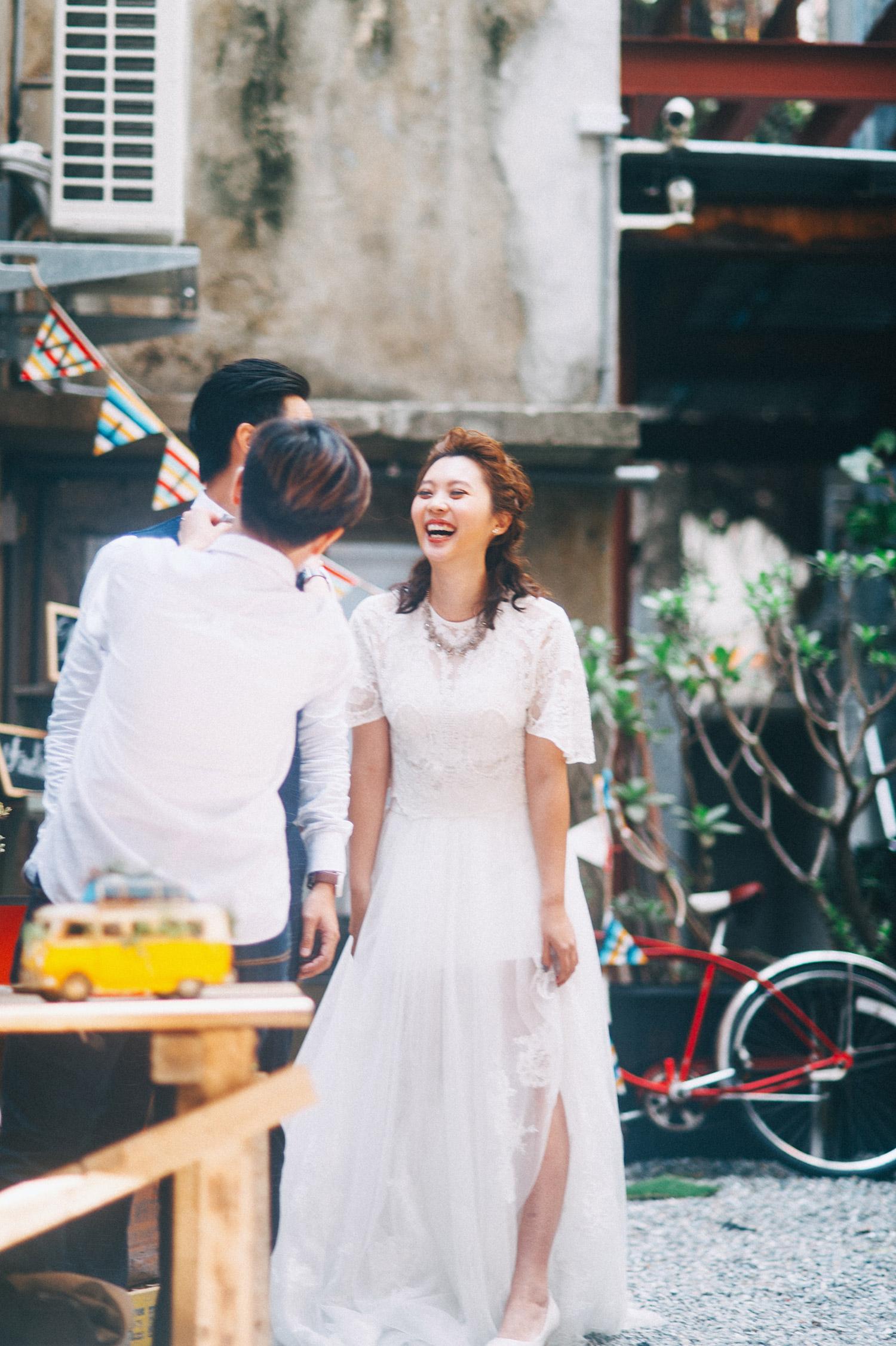 wedding_portfolio_071_013