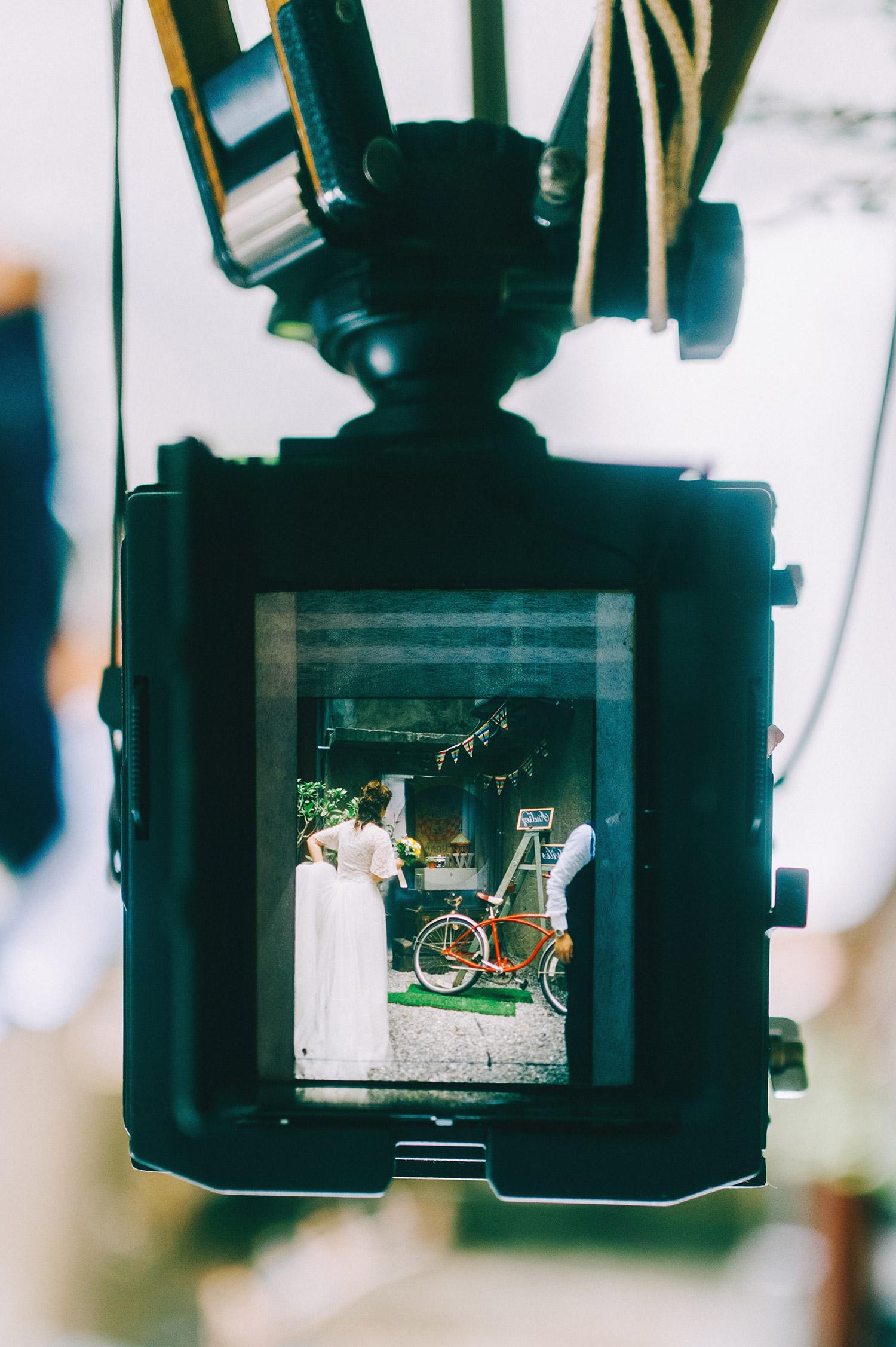 wedding_portfolio_071_016