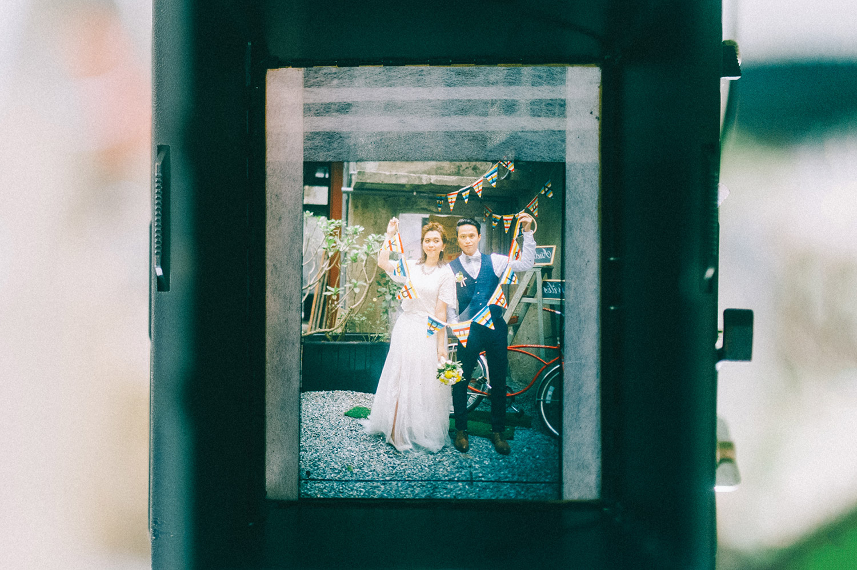 wedding_portfolio_071_017