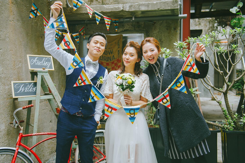 wedding_portfolio_071_018