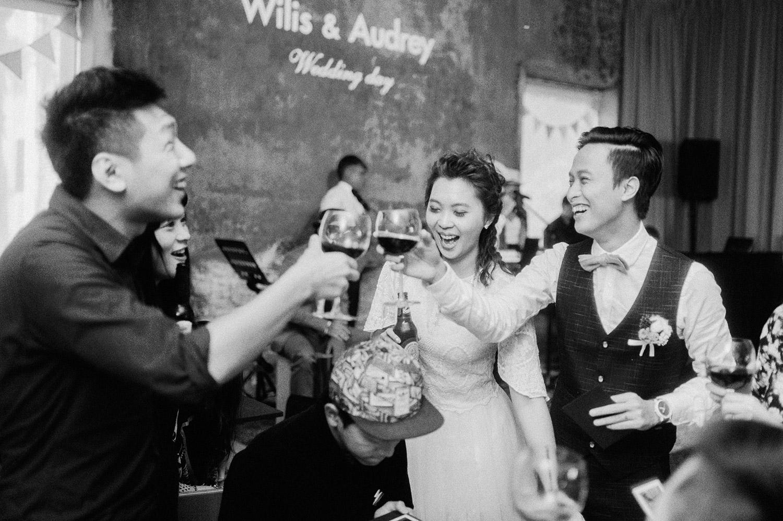wedding_portfolio_071_026