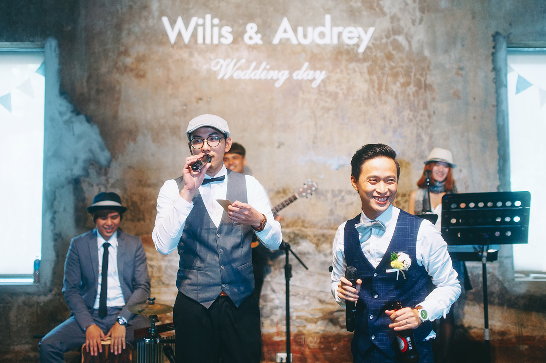 wedding_portfolio_071_030