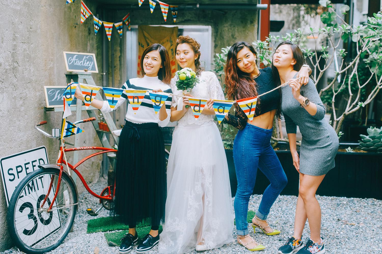 wedding_portfolio_071_038