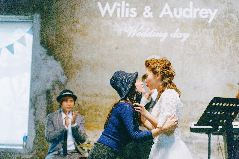 wedding_portfolio_071_043