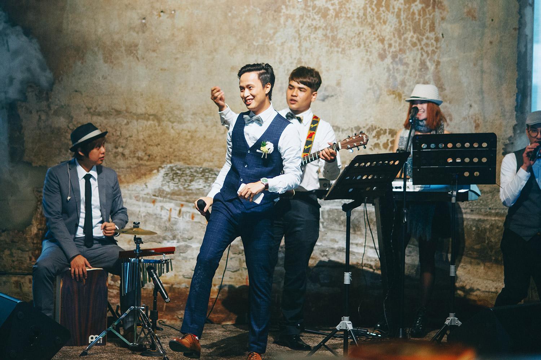 wedding_portfolio_071_055