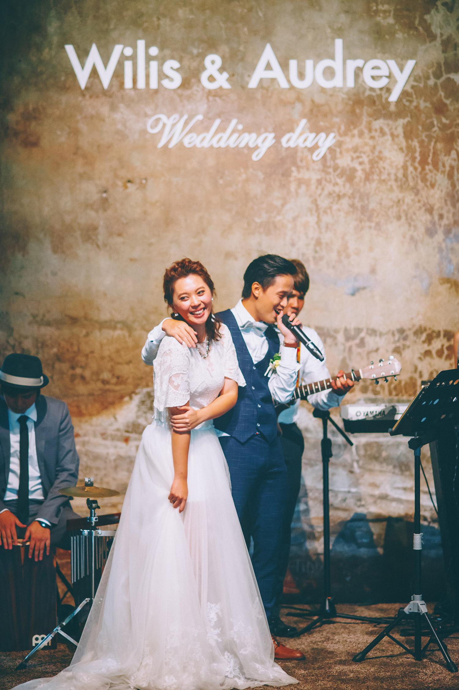 wedding_portfolio_071_057