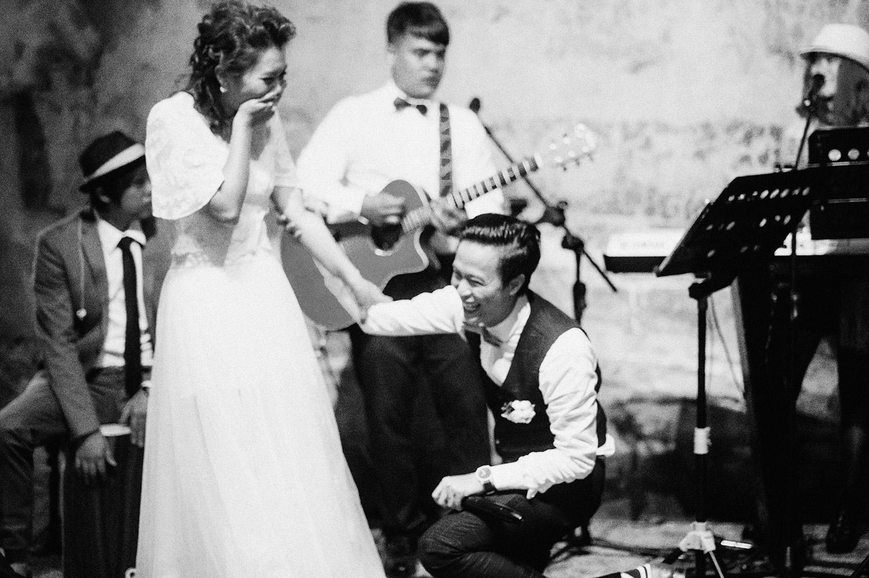 wedding_portfolio_071_059