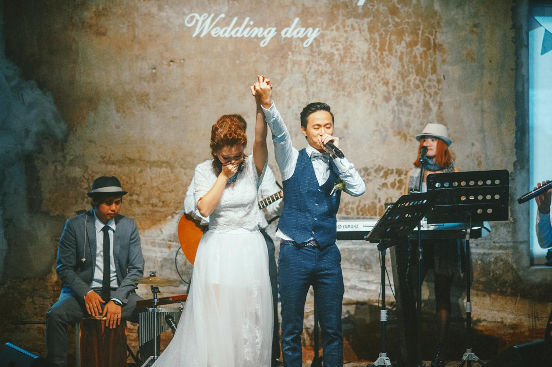 wedding_portfolio_071_060