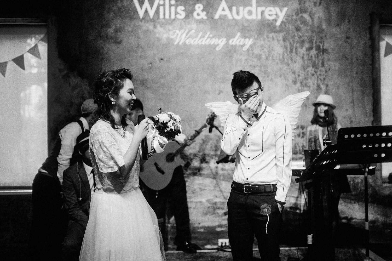 wedding_portfolio_071_065