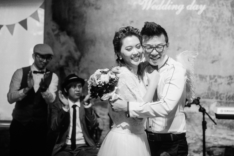 wedding_portfolio_071_066