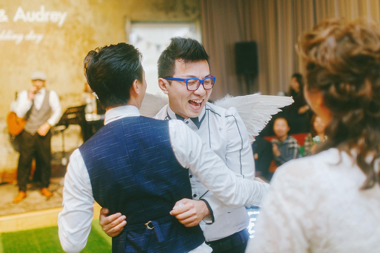 wedding_portfolio_071_071