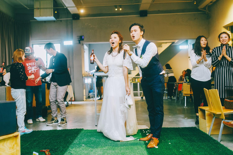 wedding_portfolio_071_074