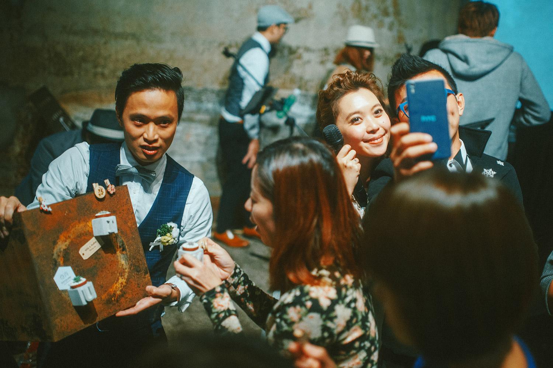 wedding_portfolio_071_081