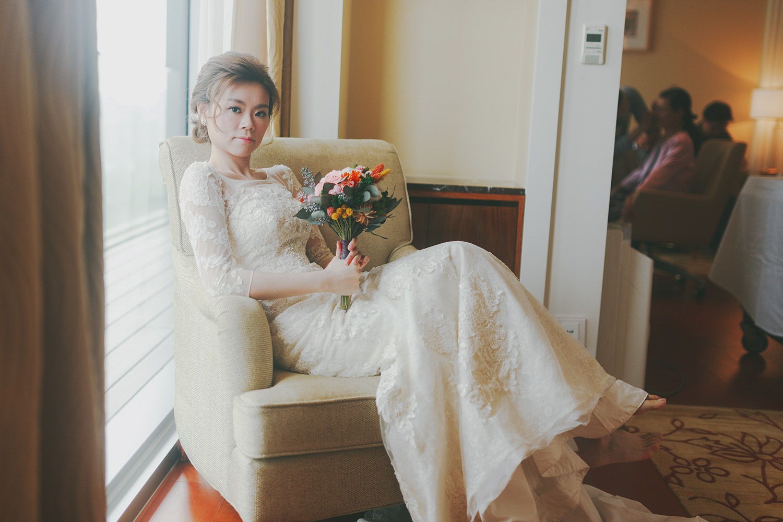 wedding_portfolio_072_010