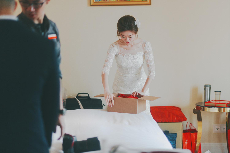 wedding_portfolio_072_012