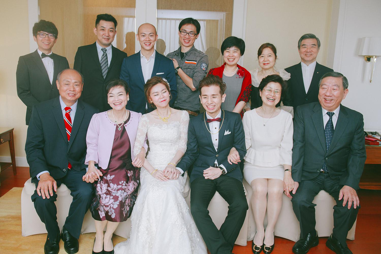 wedding_portfolio_072_026