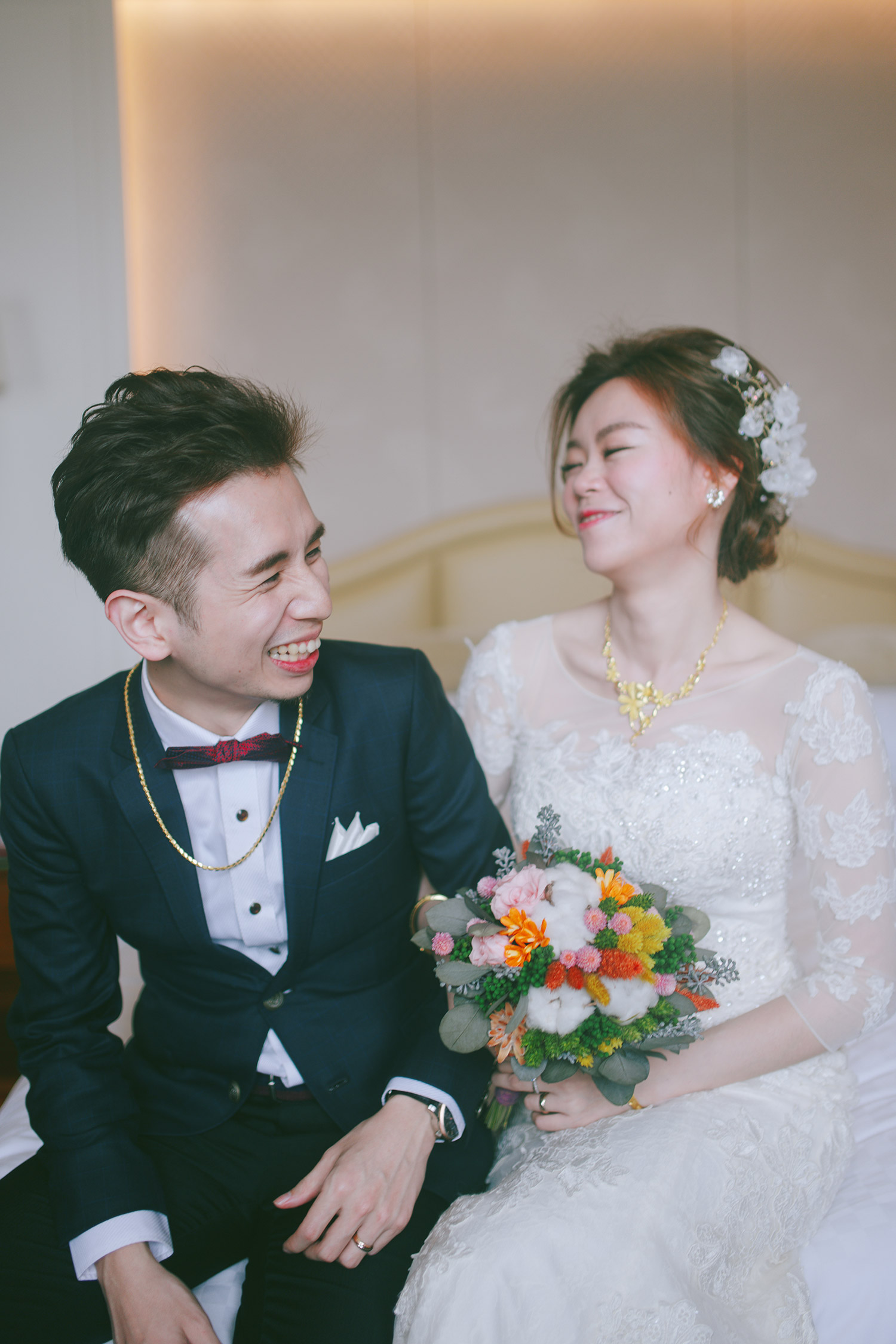 wedding_portfolio_072_027