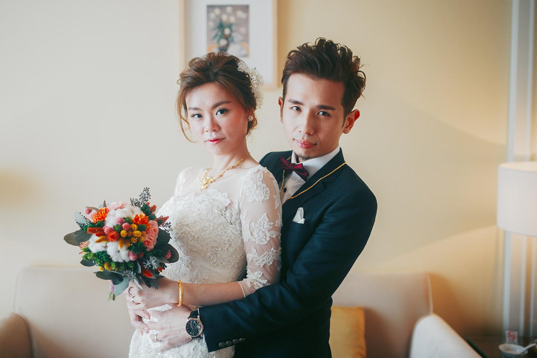 wedding_portfolio_072_028