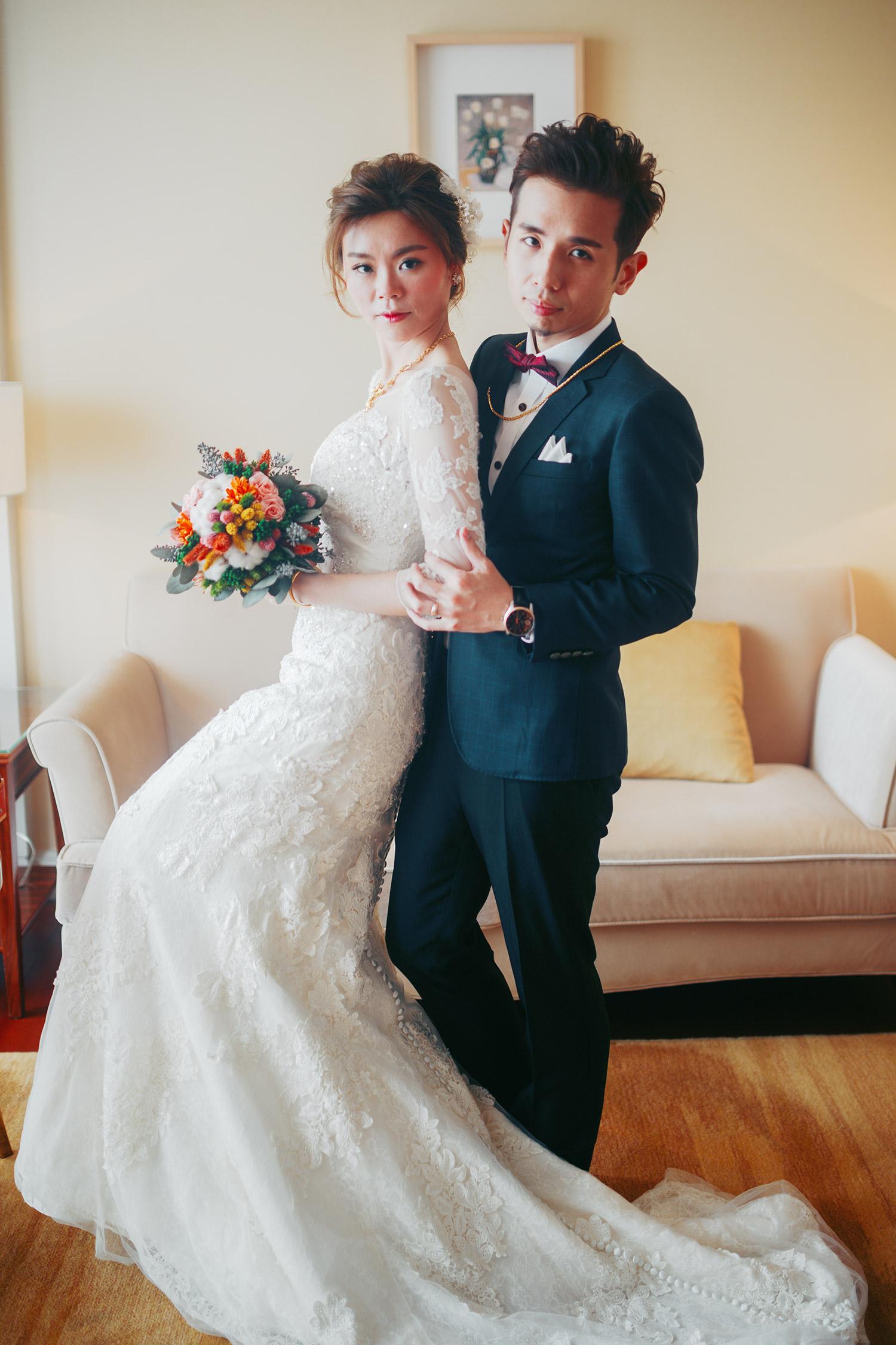 wedding_portfolio_072_030