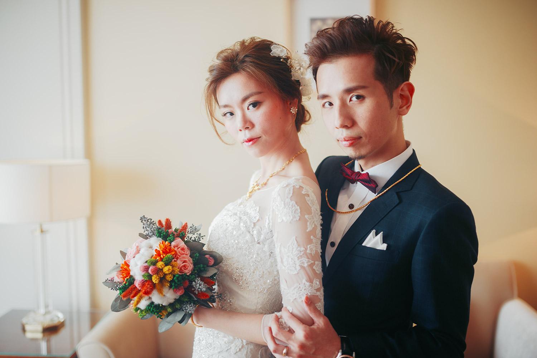 wedding_portfolio_072_031