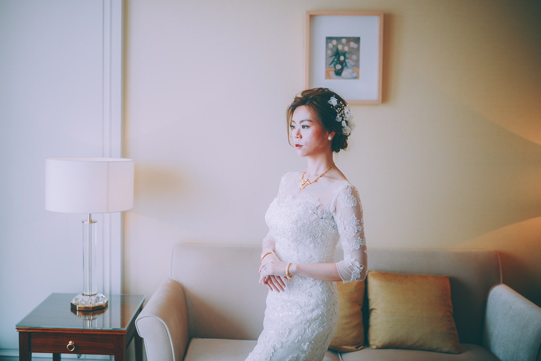 wedding_portfolio_072_032