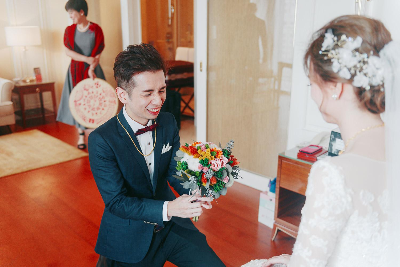 wedding_portfolio_072_034