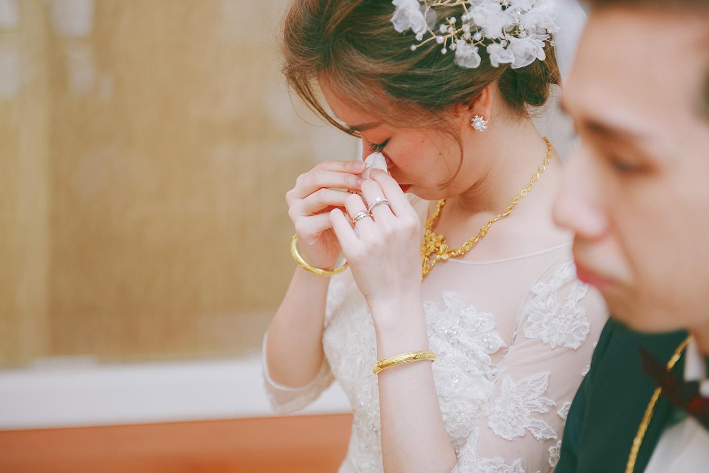 wedding_portfolio_072_036