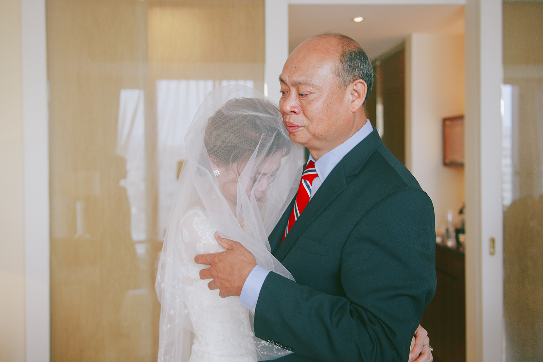 wedding_portfolio_072_039