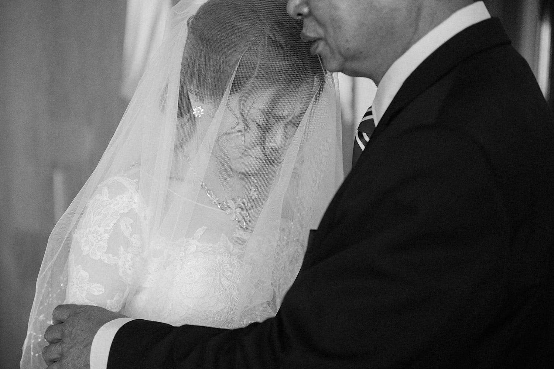 wedding_portfolio_072_040