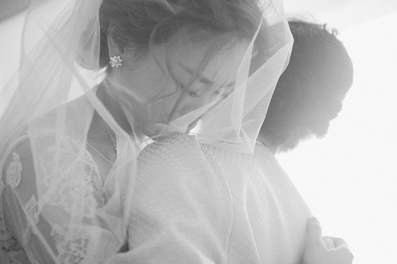 wedding_portfolio_072_042