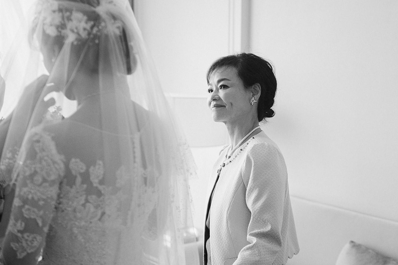wedding_portfolio_072_043