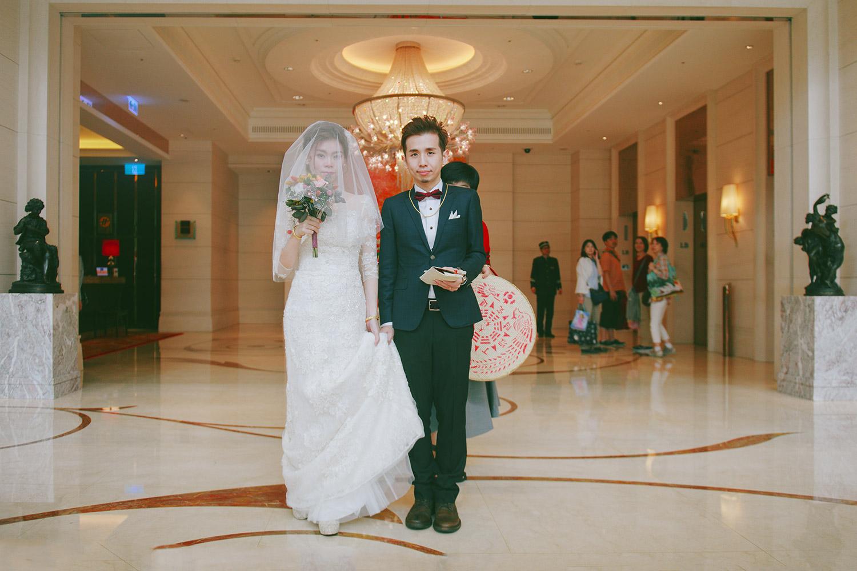 wedding_portfolio_072_044