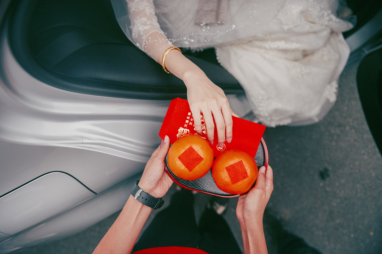 wedding_portfolio_072_046