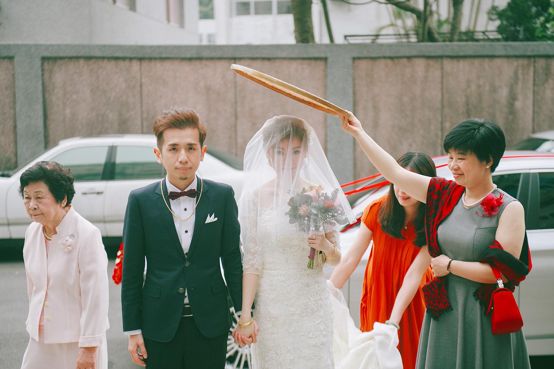 wedding_portfolio_072_047