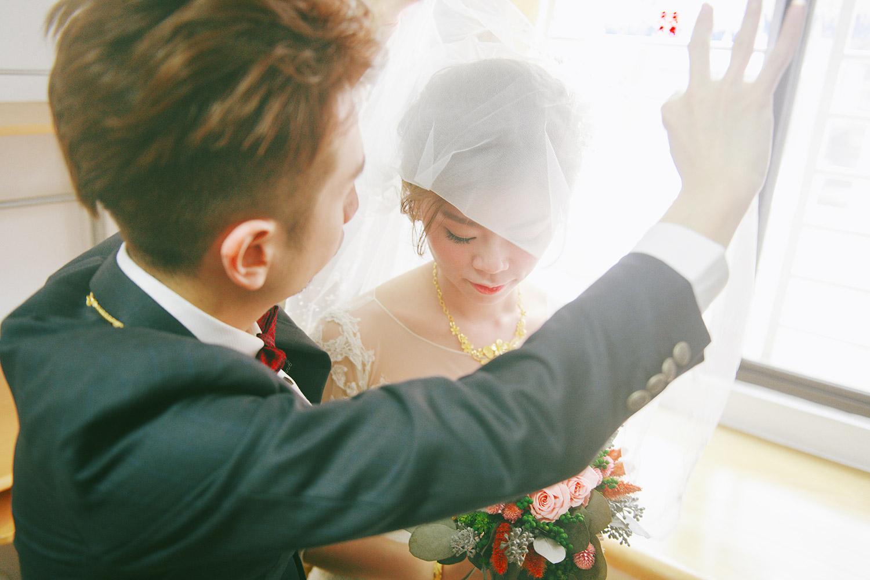 wedding_portfolio_072_050