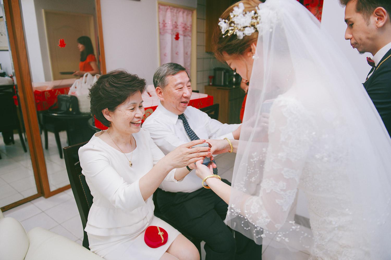 wedding_portfolio_072_052