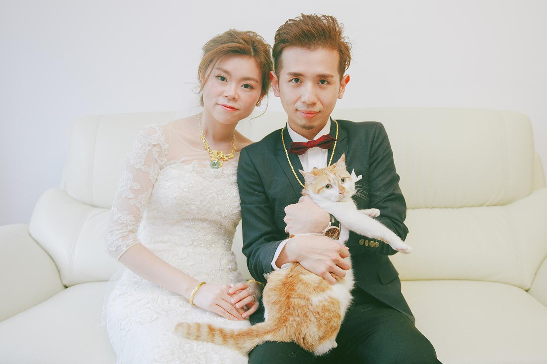 wedding_portfolio_072_054
