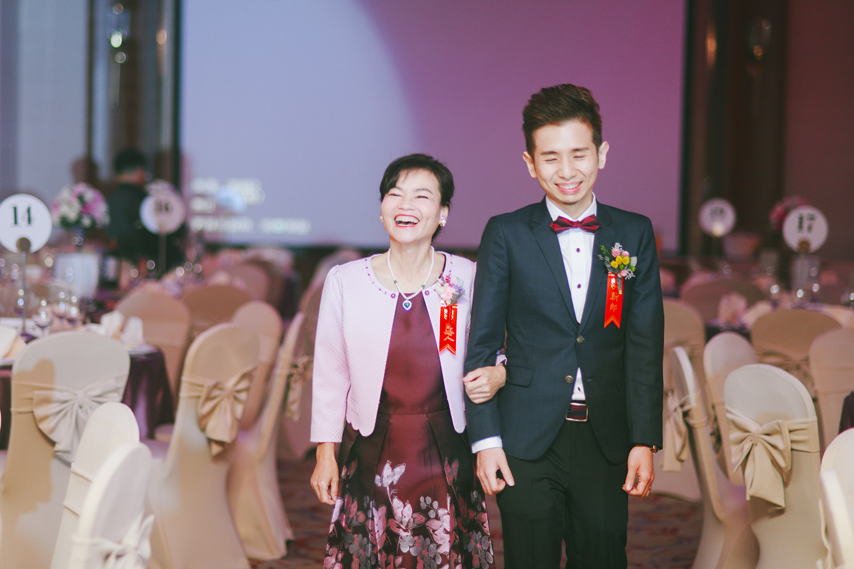 wedding_portfolio_072_059