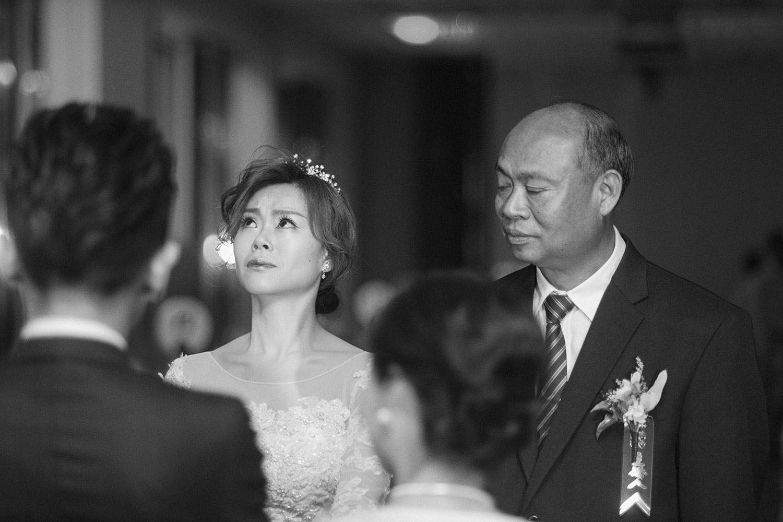 wedding_portfolio_072_061