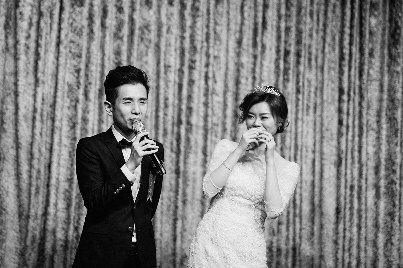 wedding_portfolio_072_063