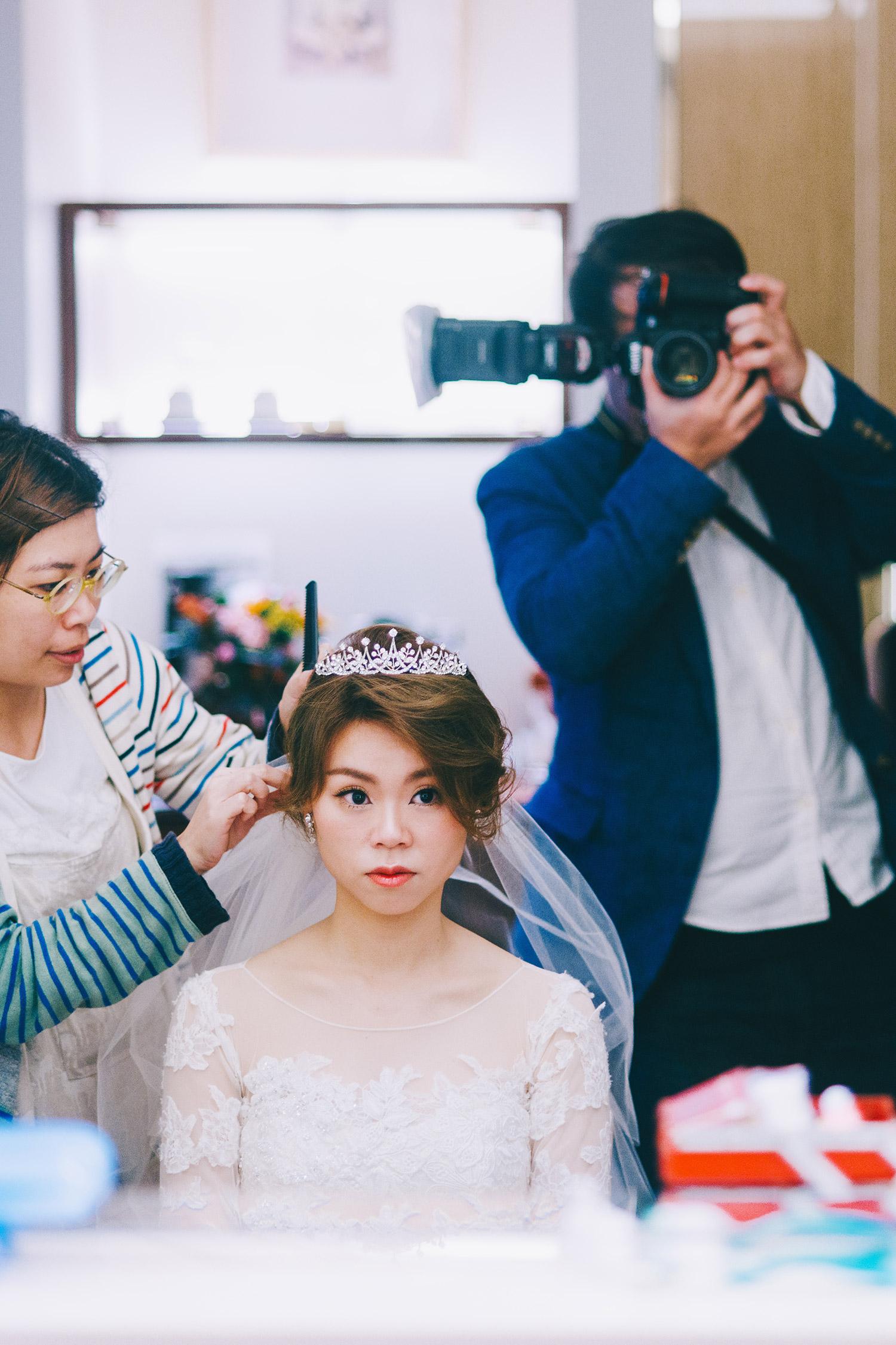 wedding_portfolio_072_067