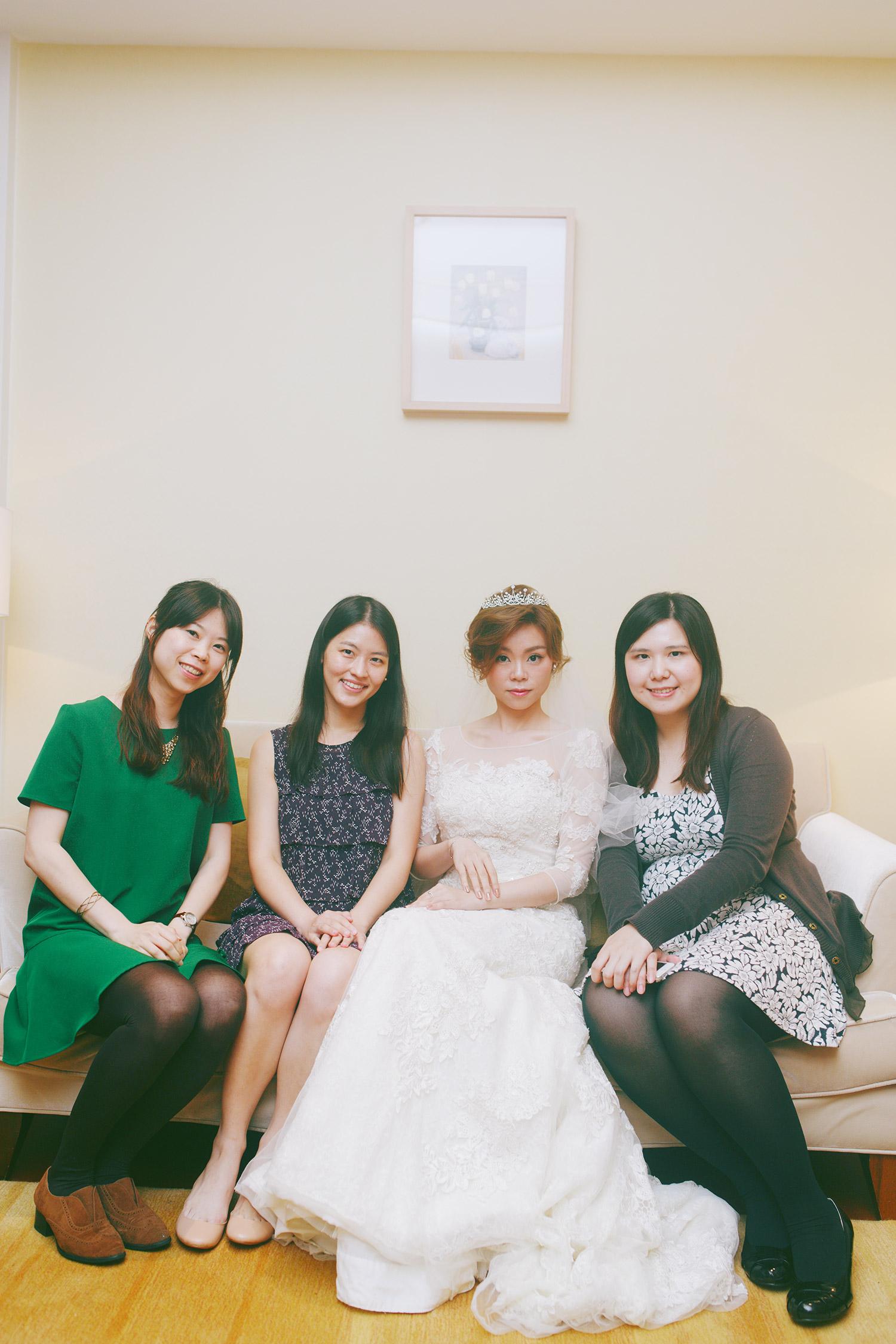 wedding_portfolio_072_068