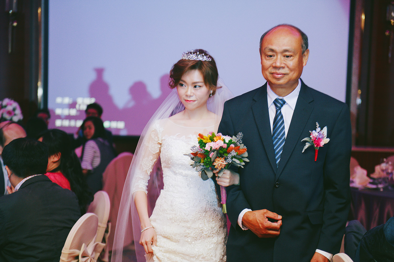 wedding_portfolio_072_075