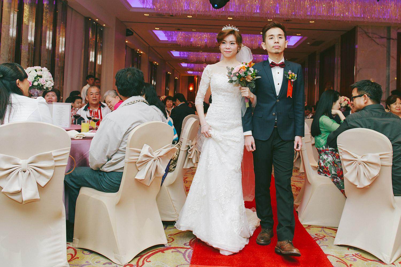 wedding_portfolio_072_078