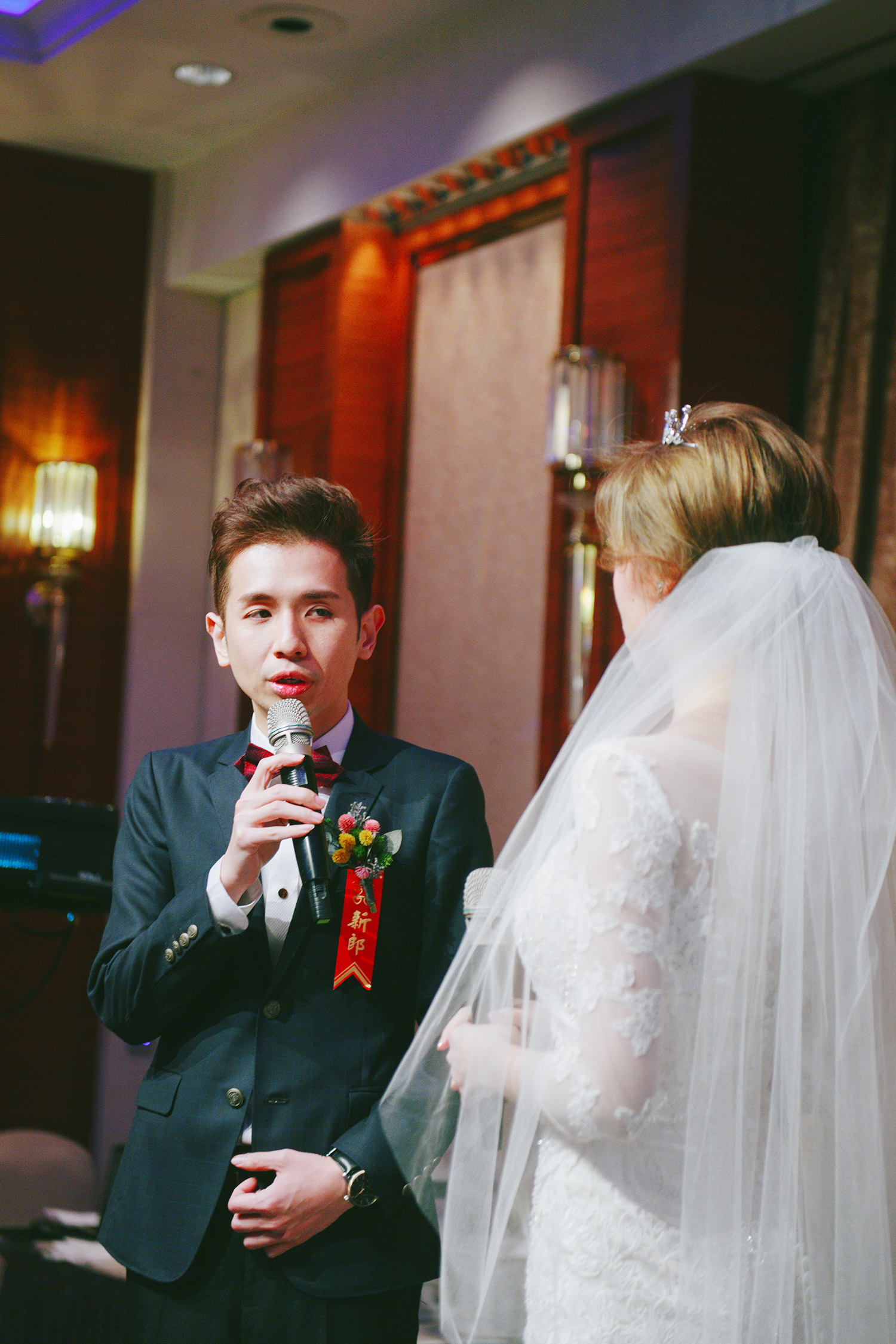 wedding_portfolio_072_079
