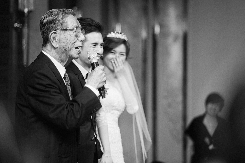 wedding_portfolio_072_089