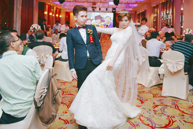 wedding_portfolio_072_091