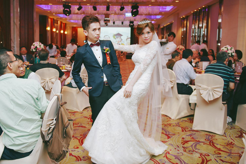 wedding_portfolio_072_092