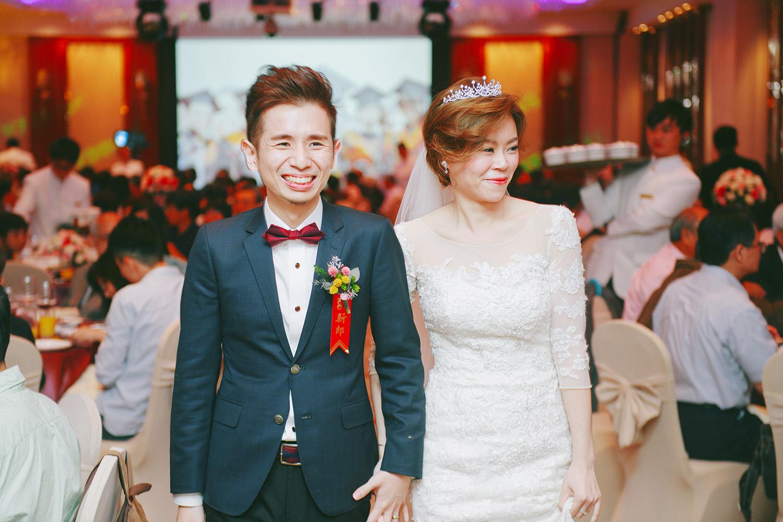 wedding_portfolio_072_093